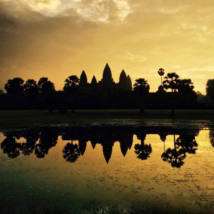Kate Cambodia Vietnam Photos
